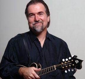 David Surette