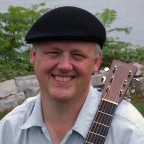 John Rossbach