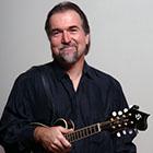 David Surette M