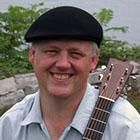 John Rossbach M