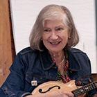 Lorraine Hammond M